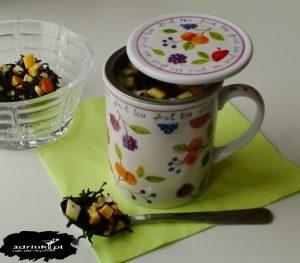 herbata-cytrusowa