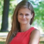 Kamila Majcher, Cube Group