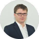 Piotr Juszczuk