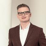 Bartosz Kowalczyk, Cube Group