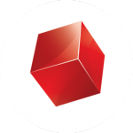 Zespół agencji Cube Group