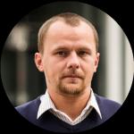 Maciej Dobkowicz, SEMTEC