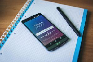Social Ads - najlepsze narzędzia