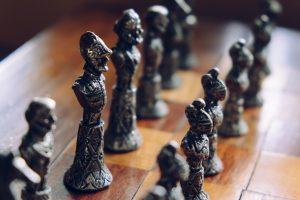 Dlaczego powinieneś zmienić strategię SEO