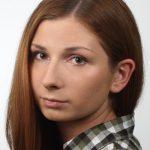 Katarzyna Palka