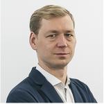 Michał Gaś, Head of Programmatic, Cube Group