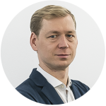 Michał Gaś, Head of Programmatic, Cube Group