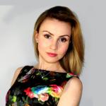 Emilia Radecka