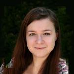 Milena Majchrzak