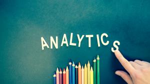 Google Analytics - porady i ukryte opcje
