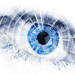 Automatyzacja w e-mail marketingu - Performance360.pl