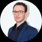 Piotr Szpunar, Senior Account Manager, Cube Group