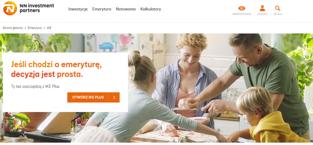 Przykład walidacji - Performance360.pl wszystko o marketingu efektywnościowym