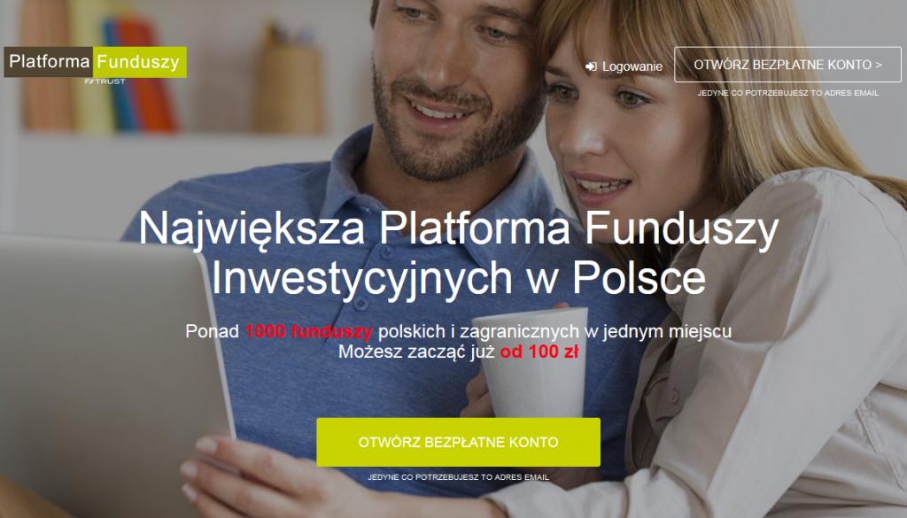 Przykład walidacji - Performance360.pl wszystko o performance marketingu