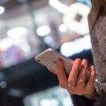 mobile marketing performance360