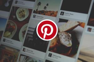 Fot. materiały promocyjne Pinterest