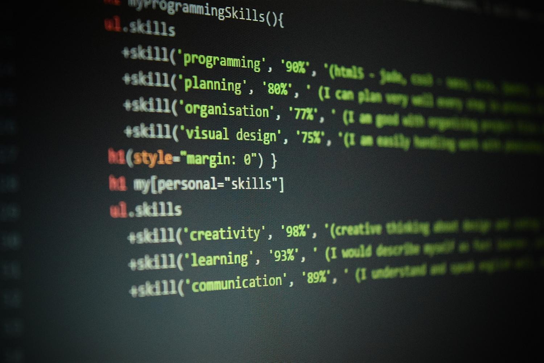 Jak pisać nablogu? Kody HTML