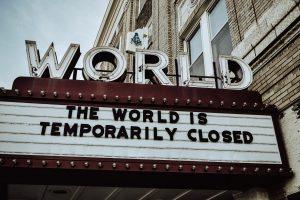 Jak komunikują się marki w czasie epidemii