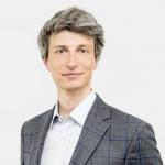 Jacek Fabianowicz, programmatic expert w Cube Group
